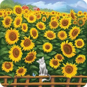 фото Настольная игра Hobby World 'Солнечная долина. Карточная игра' (915121) #8