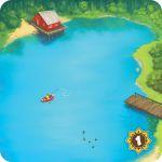 фото Настольная игра Hobby World 'Солнечная долина. Карточная игра' (915121) #6
