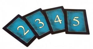 фото Настольная игра Hobby World 'Тайны Аркхэма' (915038) #5