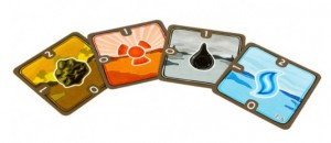 фото Настольная игра Hobby World 'Энергосеть. Карточная игра' (915129) #4