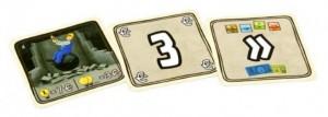 фото Настольная игра Hobby World 'Энергосеть. Карточная игра' (915129) #6