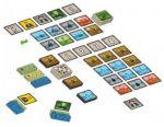 фото Настольная игра Hobby World 'Энергосеть. Карточная игра' (915129) #8