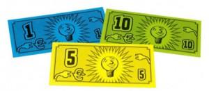 фото Настольная игра Hobby World 'Энергосеть. Карточная игра' (915129) #7