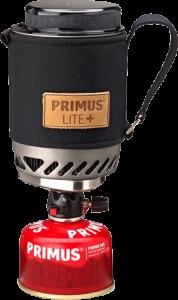 Горелка газовая Primus LitePlus (356006)