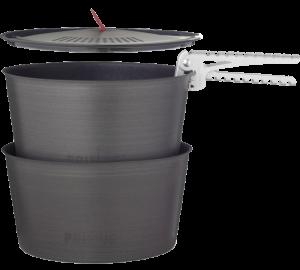 Котелок Primus LiTech Pot Set 2.3l