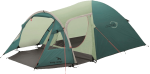 Палатка  Easy Camp Corona 300 (00000043259)