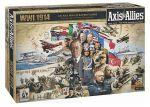 Настольная игра Avalon Hill 'Axis&Allies. 1914' (791232)