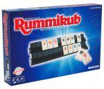Настольная игра Feelindigo 'Rummikub classic' (FI1600)
