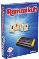 Настольная игра Feelindigo 'Rummikub NGT Travel' (FI9680)