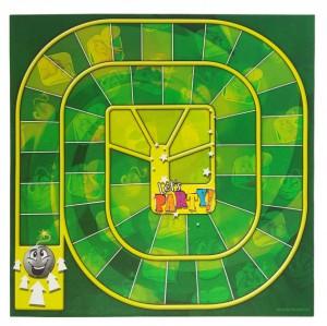 фото Настольная игра Piatnik 'Активити и Тик Так Бумм, набор Вечеринка' (715396) #4