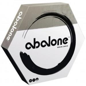 Настольная игра  Abalone 'Абалон' (UK) (AB02UAN)