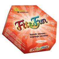 Настольная игра  Thinkers  'Fit and Fun' (209011)