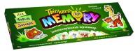 Настольная игра Thinkers  'Memory' (104011)