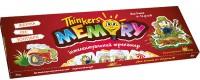 Настольная игра Thinkers  'Memory' (106011)