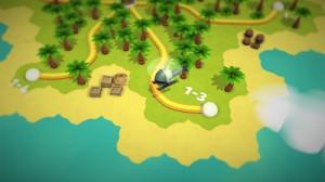 скриншот Overcooked Gourmet Edition PS4 #2