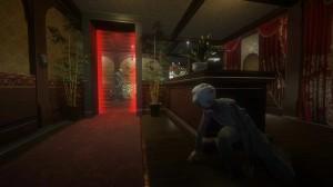 скриншот Republique  PS4 - Русская версия #2