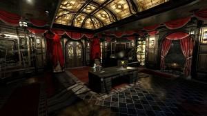 скриншот Republique  PS4 - Русская версия #6