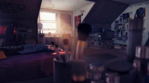 скриншот Life is Strange PS4 #5