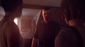 скриншот Life is Strange PS4 #3