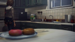 скриншот Life is Strange PS4 #6