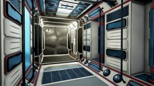 скриншот Loading Human - PS4, VR #9
