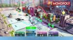 скриншот Monopoly Family Fun Pack PS4 -  русская версия #5