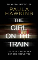 Книга The Girl on the Train