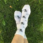 фото Подарочная жестянка 'Консервированные носки опытного геймера' #5