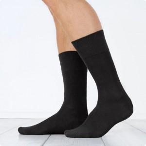 фото Подарочная жестянка 'Консервированные носки опытного геймера' #3
