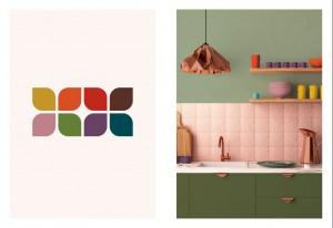 фото страниц Маленькая книга цвета. Как использовать потенциал цветовой гаммы, чтобы изменить свою жизнь #6