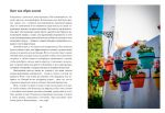 фото страниц Маленькая книга цвета. Как использовать потенциал цветовой гаммы, чтобы изменить свою жизнь #4