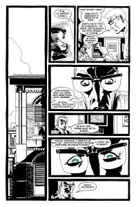 фото страниц Галк. Сірий #4