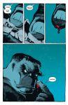 фото страниц Галк. Сірий #3