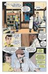фото страниц Галк. Сірий #7