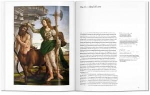 фото страниц Botticelli #3