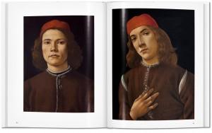 фото страниц Botticelli #8