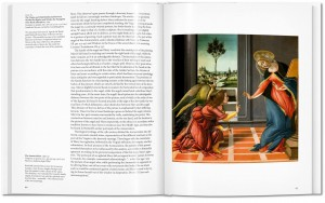 фото страниц Botticelli #7