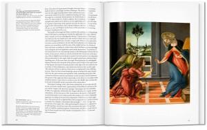 фото страниц Botticelli #9