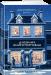 фото страниц Дневник книготорговца (суперкомплект из 2 книг) #2