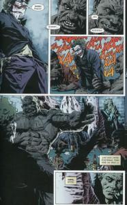 фото страниц Джокер #9