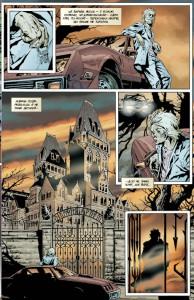 фото страниц Джокер #3