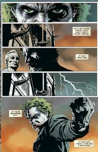 фото страниц Джокер #5
