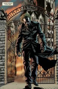 фото страниц Джокер #4
