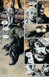 фото страниц Джокер #7