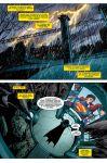 фото страниц Всесвіт DC. Відродження #3