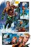 фото страниц Всесвіт DC. Відродження #5