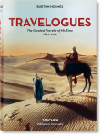 Книга Burton Holmes. Travelogues. The Greatest Traveler of His Time