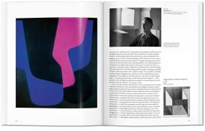 фото страниц Vasarely #7