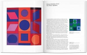 фото страниц Vasarely #3