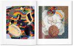 фото страниц Vasarely #6